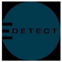 Collectieve Veiligheid | eDetect